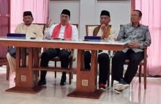 UNESCO Tetapkan Tradisi Pencak Silat Jadi Warisan Dunia tak Benda, Astrabi: Alhamdulillah - JPNN.com