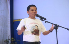 Ma'ruf Cahyono: Banyumas Punya Potensi Pecatur Muda - JPNN.com