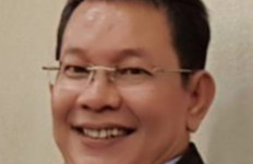 Setelah Susi, Publik Kini Melirik Erick Thohir Sebagai Sosok Pahlawan - JPNN.com