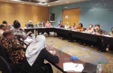 Kartu Prakerja Perluas Kesempatan Kerja PMI di LN - JPNN.com