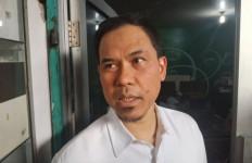 Pernyataan Keras Munarman FPI Ditujukan ke Anies Baswedan - JPNN.com