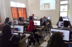 BLK Komunitas Hadirkan Akses Peningkatan Keterampilan Bagi Masyarakat Desa - JPNN.com