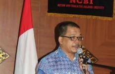 Surat Terbuka Untuk Suharso Monoarfa: Bersatu Bangun PPP, Partai Islam – Partai Modern - JPNN.com