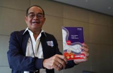 Tingkatkan Keselamatan di Tol Trans Sumatera, Hutama Karya Luncurkan Kampanye SETUJU - JPNN.com