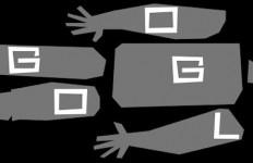 Hormati Saul Bass dengan Google Doodle - JPNN.com