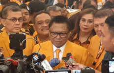 OSO: Mana Pernah Saya Pecat Wiranto - JPNN.com