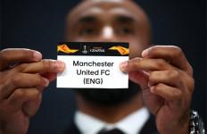 Ada yang Merasa Rugi dengan Undian 32 Besar Liga Europa - JPNN.com