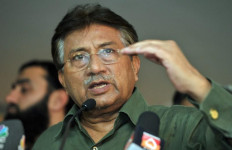 Pervez Musharraf Divonis Hukuman Mati, Militer Pakistan Geram - JPNN.com