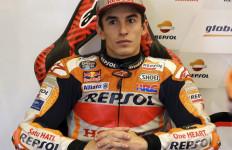 Marc Marquez Ingin Ikut Reli Dakar Usai Pensiun di MotoGP - JPNN.com