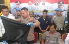 Terlibat Pembunuhan Berencana, Talizomasi dan Anaknya Terancam Hukuman Mati - JPNN.com