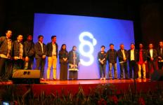 Para Pejabat Negara Alumni ITB Dukung Salam Ganesha - JPNN.com