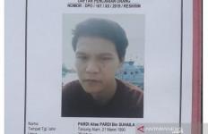 Polisi Janji Beri Reward Kepada Pemberi Informasi Keberadaan Pembunuh Wina Mardiani - JPNN.com