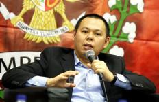 Simak! Catatan Kritis Sultan Najamudin Tentang Program Kartu Prakerja, PHK dan THR - JPNN.com