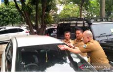 Siap-Siap, PNS yang Menunggak Pajak Bakal Dapat Sanksi - JPNN.com
