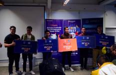 Bitcoin Diprediksi Bakal Melonjak Tahun Depan - JPNN.com