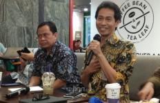 Zonasi PPDB 2020, Terserah Sekolah Pilih Batas Minimum atau Maksimum - JPNN.com