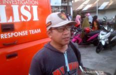 Polda Turunkan Tim Bantu Penyelidikan Kasus Pembunuhan Sadis Janda Kaya di Curup Timur - JPNN.com