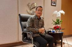10 Ribu Umat Kristiani akan Hadir di Natal Nasional 2019 Bersama Presiden - JPNN.com