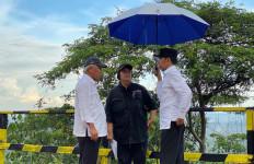 Menteri Siti: Ibu Kota Baru Dibangun dengan Konsep Smart and Forest City - JPNN.com