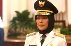 Indonesia Harus Siapkan Diri Hadapi Bonus Demografi - JPNN.com