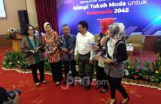 Kiat Khusus Wali Kota Batu Majukan Sektor Pertanian dan Pariwisata - JPNN.com
