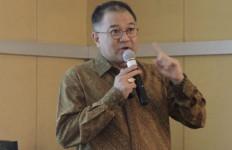 Sampai November 2019, BPDPKS Sudah Salurkan Rp2,4 Triliun untuk Peremajaan Sawit - JPNN.com