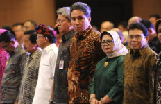 Menurut Gubernur Bali, Kekayaan Kebudayaan Indonesia tak Dikelola Serius - JPNN.com