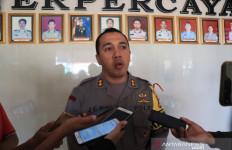 Informasi Terbaru dari Polisi Terkait Kasus Pembunuhan Sadis Janda Kaya Curup - JPNN.com