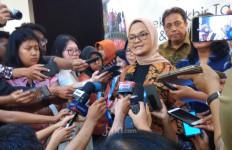 BPOM Juga Gandeng Masyarakat Anti-Fitnah - JPNN.com