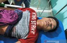 Pelaku Pembunuhan Mahasiswi Unib Akhirnya Meninggal Dunia - JPNN.com