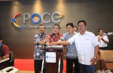 Lewat POCC, Pelindo III Permudah Koordinasi di Pelabuhan - JPNN.com