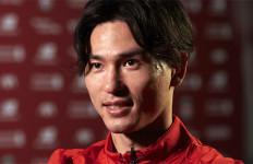 Lihat Aksi Takumi Minamino yang Bikin Jurgen Klopp Kepincut - JPNN.com
