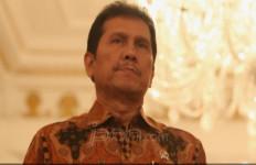 PI Optimistis Asman Abnur Bakal Terpilih Jadi Ketum PAN 2020-2025 - JPNN.com