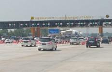 Jasa Marga Akan Buka-Tutup di Tol Jakarta-Cikampek Hari Ini - JPNN.com