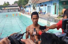 Jendi Optimistis Target 5 Emas ASEAN Para Games Bakal Tercapai - JPNN.com