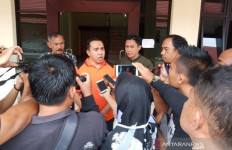 Pelaku Pembunuhan Sadis Janda Kaya Curup Akhirnya Diringkus Polisi - JPNN.com