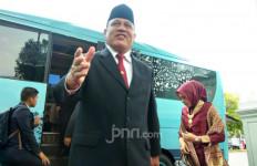 Beredar Kabar KPK Lakukan OTT di Kalimantan Timur - JPNN.com