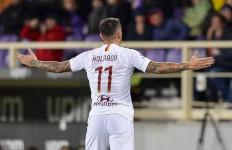 Fiorentina vs AS Roma: Tuan Rumah Dapat Bencana - JPNN.com