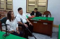 Tok, Lisam dan Lienawati Divonis Bebas - JPNN.com
