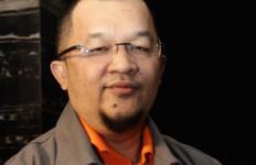 Eks Pimpinan BK DPD RI Terpilih Jadi Ketua Umum KONI Sumsel - JPNN.com
