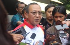 TNI Siapkan Personel Untuk Pengamanan Natal 2019 dan Tahun Baru 2020 - JPNN.com