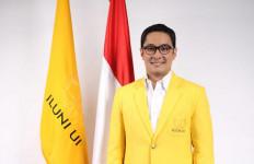 ILUNI UI Minta Pemerintah Indonesia Berperan Aktif Tanggapi Isu Uighur - JPNN.com