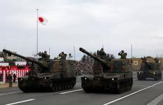Cegah Dominasi Tiongkok, Jepang Mainkan Diplomasi Senjata di Asia Tenggara - JPNN.com