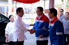 Fadli Zon: Pak Jokowi Sayang Ahok - JPNN.com