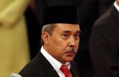 Respons Syamsuddin Dewas KPK soal Novel Baswedan Dilaporkan ke Bareskrim - JPNN.com