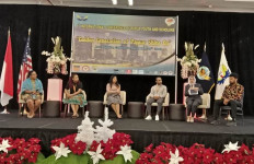 Bupati Minta Putra Papua Tamatan Luar Negeri tak Ikut Tes CPNS - JPNN.com