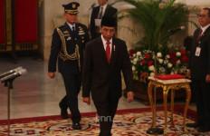 Ternyata Presiden Jokowi Membentuk Tim Khusus - JPNN.com