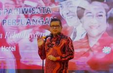 PDIP Harap Pengembangan Pariwisata Tak Merusak Alam - JPNN.com