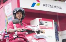 Turunkan Harga BBM, Pertamina Patuh Aturan - JPNN.com