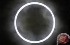 Ini 5 Mitos Gerhana Matahari yang Tak Perlu Dipercaya - JPNN.com